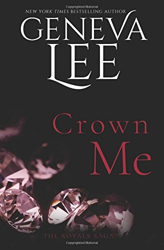 crown-me-royals-saga