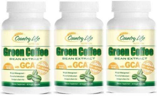 Vegan Vitamins And Supplements