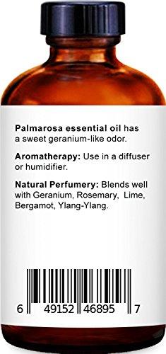 Majestic-Pure-Palmarosa-Essential-Oil-Pure-100-Pure-and-Natural-Therapeutic-Grade-1-Fluid-Ounce