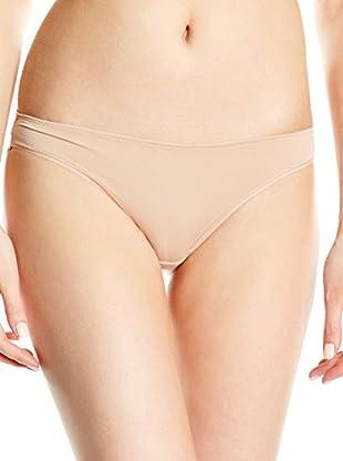 DIM Braguita Invisifit (Nude)