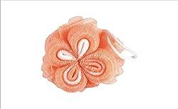 Vega Luxury Flower Sponge(color may vary)