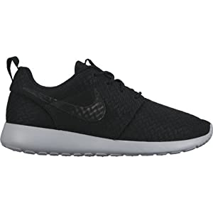 ROSHERUN Damen Nike Mod. 511882-020 Mis. 36