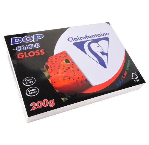 clairefontaine-papel-de-impresion-250-x-hojas-a4-200-g-brillante-revestimiento-en-ambos-lados-para-d