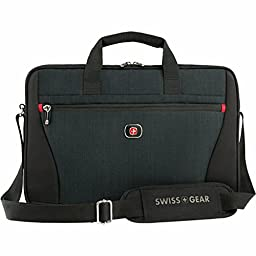 SwissGear by Wenger Structure 16\