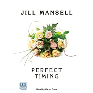 Perfect Timing | [Jill Mansell]