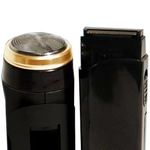 Groin Shavers For Men Groin Shavers For Personal Shaver