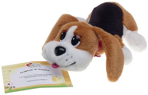 pound-puppies-beagle-pick-me-up