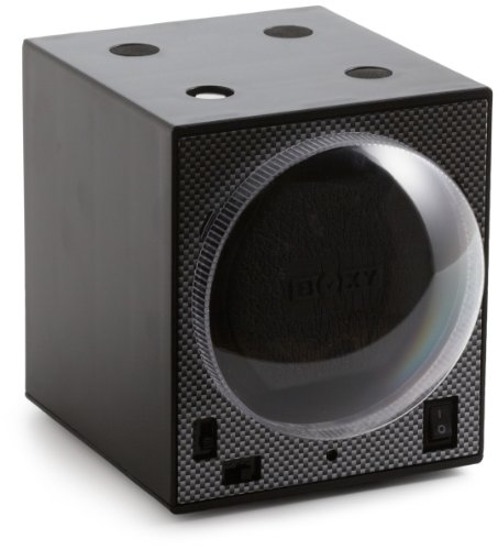 Brick Single Watch Winder without Adapter
