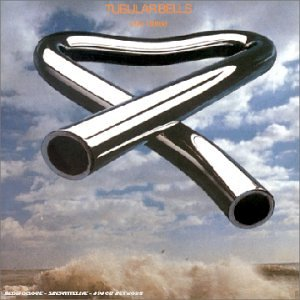 "Cover of ""Tubular Bells"""