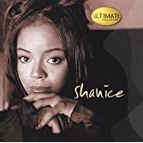Ultimate Collection: The Best of Shaniceby Shanice