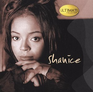 Shanice - Shanice Ultimate Collection - Zortam Music