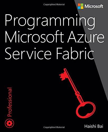 Azure Programming 00000000000044