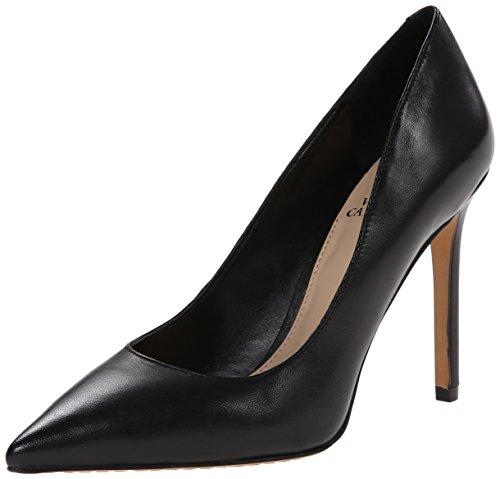 vince-camuto-nordia-femmes-us-85-noir-talons