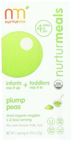 Infant Girl Summer Clothes front-622664