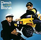 Rock The Freak♪Clench & Blistah