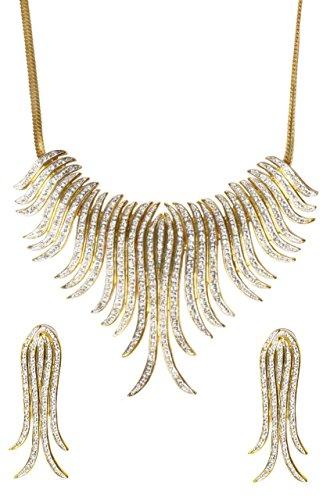 sempre-london-the-royal-designer-piece-high-quality-aaa-swiss-austrian-zirconia-designer-18k-gold-pl