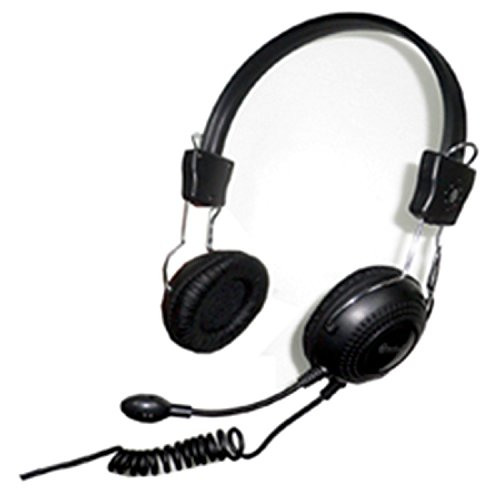 connectland-stereo-online-gaming-headphone-with-microphone-20hz-c-20000hz