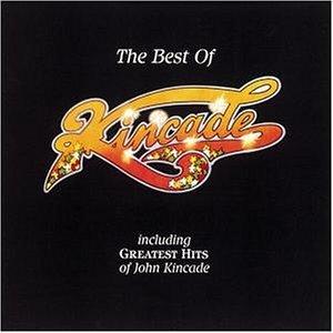 Kincade - The Best of Kincade [UK-Import] - Zortam Music