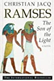 Christian Jacq Son of the Light: Vol. 1 (Ramses)