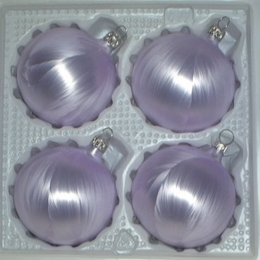 boules-lilas-givre-verni-d-7-cm-lot-de-4-decorations-de-noel-en-verre-soufflee-a-la-bouche-lauschaer