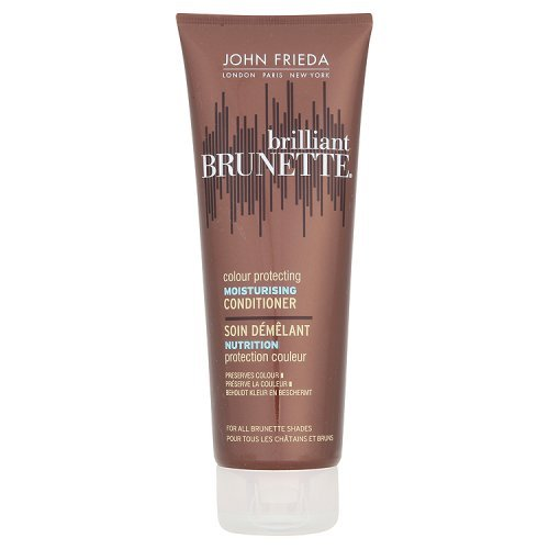 john-frieda-brilliant-brunette-soin-demelant-nutrition-protection-couleur-cheveux-chatains-et-bruns-