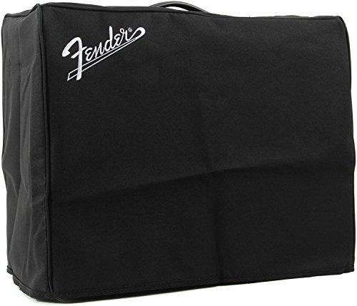 Fender inceton Reverb Amplifier Cover, Black (Fender Princeton Reverb Cover compare prices)