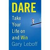Dareby Gary Leboff