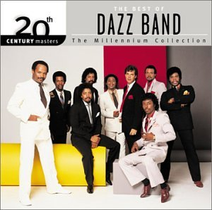 DAZZ BAND - Grosse Pointe Blank More Music From The Film - Zortam Music