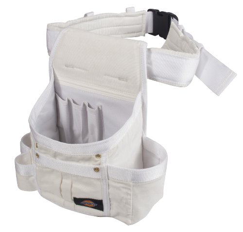 dickies-work-gear-57053-white-painters-8-pocket-utility-pouch