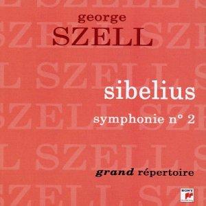 George Szell 41NKKVM9JZL._SL500_AA300_