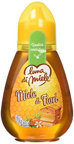 luna-di-miele-miele-di-fiori-miscela-di-mieli-2-confezioni-da-250-g-500-g