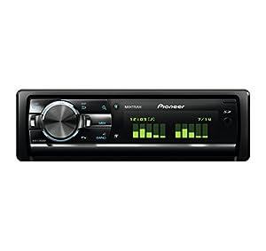 Auto fahrzeugelektronik auto elektronik car audio autoradios cd tuner