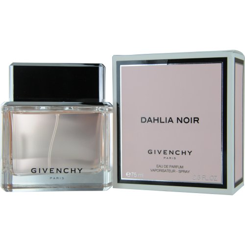 c6690d35ce0d Cheap Givenchy Dahlia Noir Eau de Parfum Spray for Women 2 5 Ounce