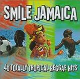 Smile Jamaica Various