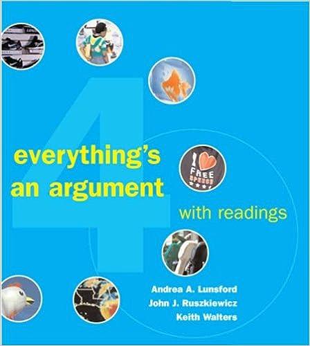 2007 ap english free response essay