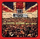 Various Dr. Martens Capitol Records Music Sampler (UK Import)