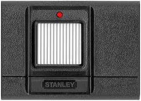 Images for Stanley 1050C Case Only