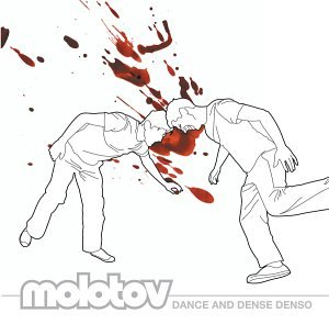 MOLOTOV - Frijolero Lyrics - Zortam Music