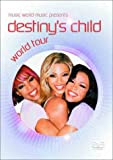 Destinys Child - World Tour