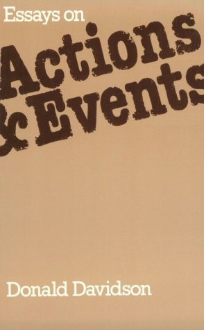 essays actions events Model essays cat5 review student publication in her short story everyday use, alice walker takes up what is a recurrent theme in her work: the actions walker's characters take, as well as their physical attributes.