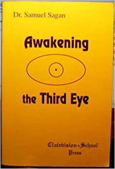 EYE THIRD SAGAN THE PDF SAMUEL AWAKENING BY