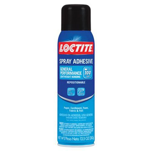 henkel-64597-spray-adhesive-general-performance-135-ounce