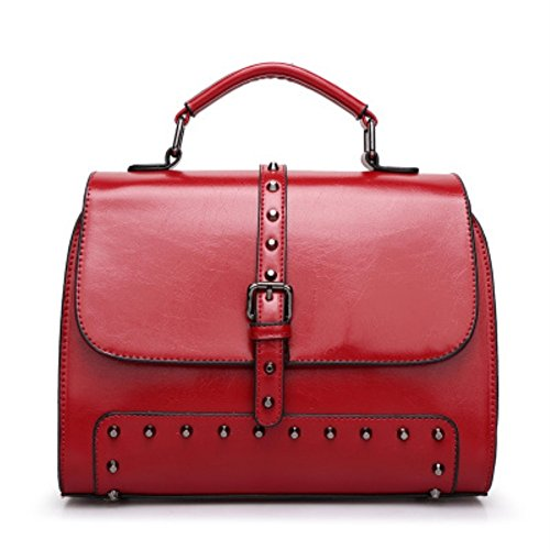 hifish-hb125092c1-pu-leather-korean-style-womens-handbagpillow-type-messenger-bag