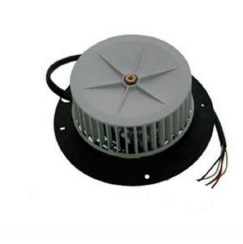 1 motore per cappa aspirante 100 w 3 velocita 39 universale - Motore aspirante per cappa cucina ...