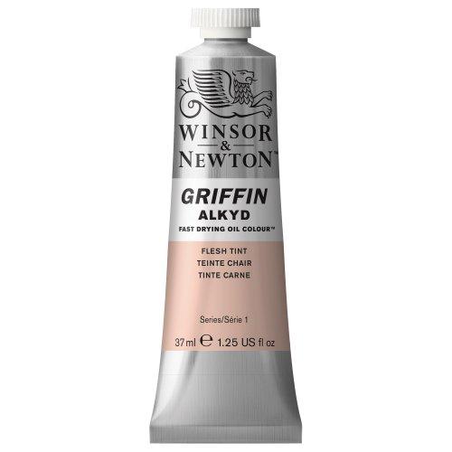 winsor-newton-griffin-alkyd-peintureteinte-chair