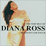 echange, troc Diana Ross - Reach Out & Touch: Very Best