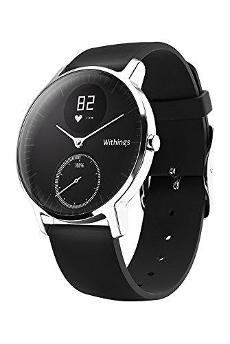 withings-steel-hr-montre-connectee-tracking-dactivite-et-frequence-cardiaque-noir-36mm