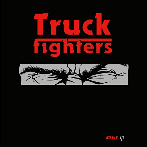 Truckfighters-Phi-PROMO-CD-FLAC-2007-THEVOiD Download
