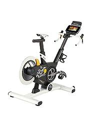 ProForm Le Tour De France Indoor Cycle - 2nd Generation