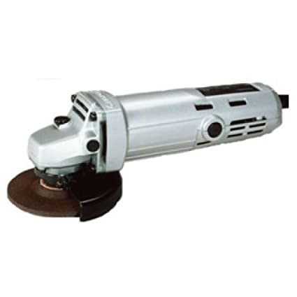 PDA100D 620W Angle Grinder